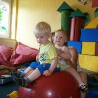 Freie Minikindergartenplätze sind weiterhin vorhanden!